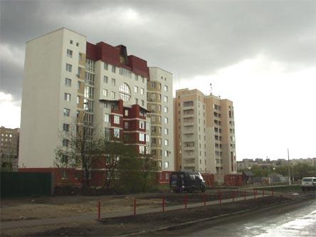 (c) 05.2003, Рублёв С.С., ssr.livejournal.com