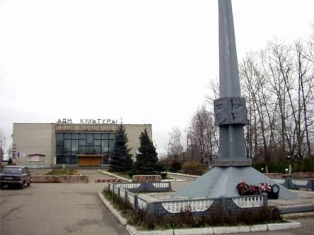 (c) 2003, Рублёв С.С., ssr.livejournal.com