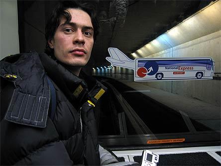 (c) 2005, Рублёв С.С., ssr.livejournal.com