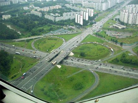 (c) 2004, Рублёв С.С., ssr.livejournal.com